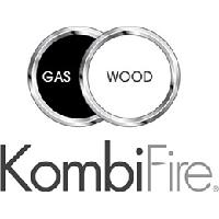 kombifire