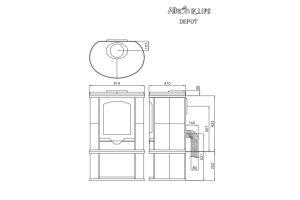 altech-eclips-depot-line_image