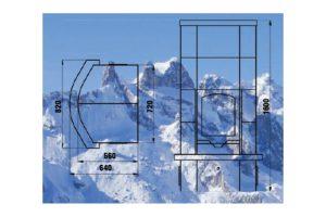 altech-massiv-5-lagen-line_image