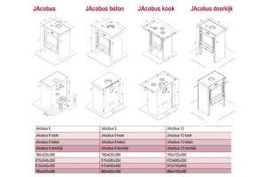 jacobus-9-doorkijk-houtkachel-line_image