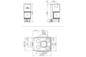 spartherm-linear-triple-50x50x54-vaste-greep-line_image