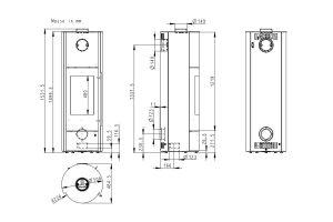 olsberg-tenorio-powersystem-compact-line_image