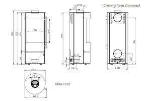 olsberg-tipas-compact-iii-line_image