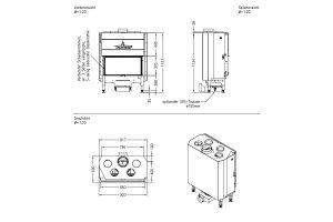spartherm-design-front-73x37-greeploos-line_image
