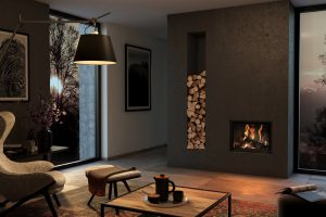 spartherm-design-front-67x57-greeploos-image