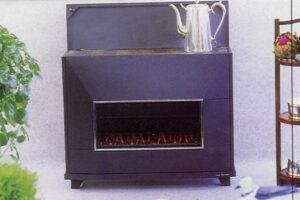 bocal-a89-gaskachel-image