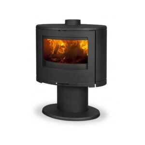dovre-bow-p-small_image