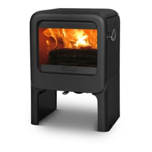 dovre-rock350tb-small_image