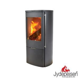 jydepejsen-senza-small_image