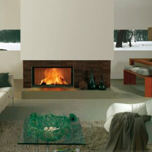 spartherm-linear-front-100x51-vaste-greep-small_image