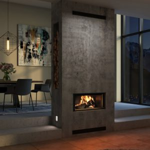 spartherm-design-front-73x37-greeploos-small_image