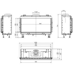 element4-modore-100-gashaard-line_image