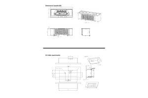 dimplex-opti-myst-cassette-600-elektrische-haard-line_image