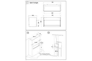 dimplex-single-opti-virtual-line_image
