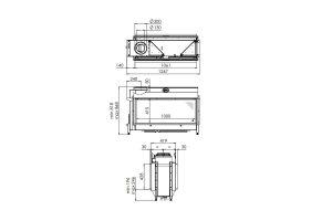dru-metro-100xt-tunnel-eco-wave-line_image