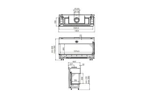 dru-metro-130xt-2-eco-wave-line_image