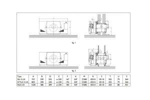 dru-nl31-gevelkachel-incl-muurdoorvoer-line_image