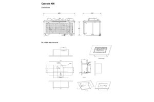 dimplex-opti-myst-cassette-400-elektrische-haard-line_image