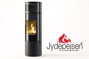 jydepejsen-omega-chef-image