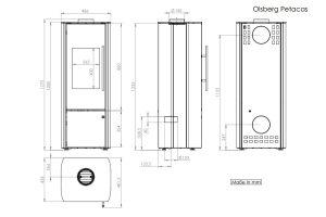 olsberg-petacas-compact-line_image