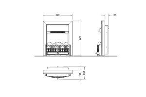 dimplex-danville-brass-antique-elektrische-haard-line_image