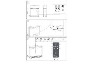 dimplex-firebox-df3020-elektrische-haard-line_image
