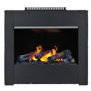 dimplex-wall-fire-engine-l-elektrische-haard-small_image