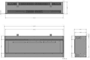 element4-modore-150-elektrisch-line_image