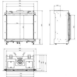 element4-modore-75h-outdoor-line_image
