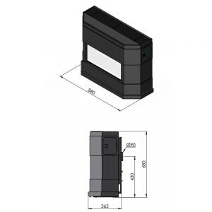 bocal-a113-gaskachel-line_image