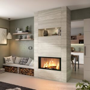 spartherm-linear-front-87x52-vaste-greep-small_image