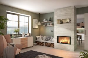 spartherm-linear-front-87x52-vaste-greep-image