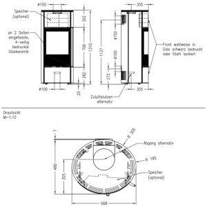 spartherm-senso-l-klassik-line_image