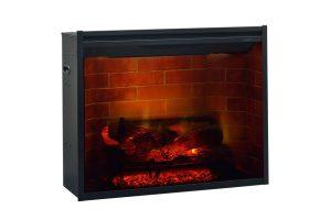 dimplex-revillusion-firebox-30-concrete-small_image