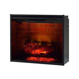 dimplex-revillusion-firebox-30-concrete-image