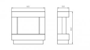 dimplex-avalone-line_image