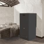 italiana-camini-termika-2-28-inclusief-kit-r-image
