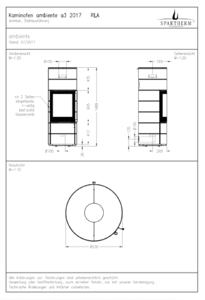 spartherm-ambiente-a3-line_image