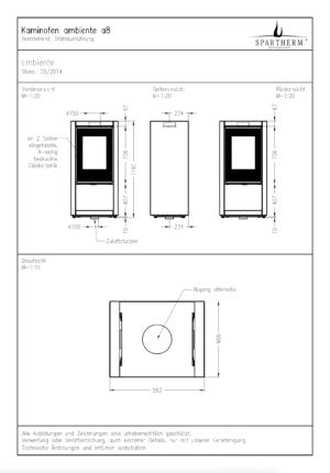 spartherm-ambiente-a8-line_image